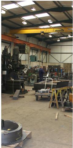 fabrication-workshop