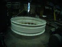 http://www.charleswatts.co.uk/wp-content/uploads/2018/04/large_Expansion_Ring_for_underground_tunneling-1.jpg