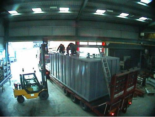http://www.charleswatts.co.uk/wp-content/uploads/2018/04/large_Rotor_Shipping_Container.jpg