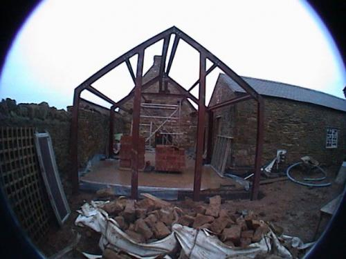 http://www.charleswatts.co.uk/wp-content/uploads/2018/04/large_Structural_Steelwork-1.jpg