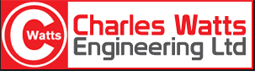 Charles Watts Engineering Ltd