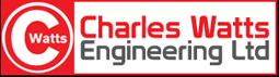 charles-watts-logo
