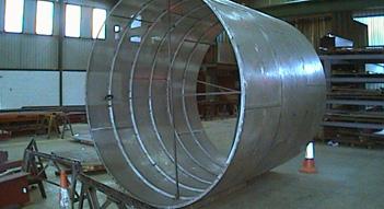sheet-metal-workshop